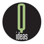 qideas_logo
